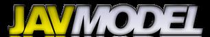 javmodel.com