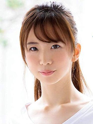 Akina Kokorono