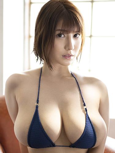 Aka Asuka