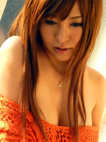 Akane Matsushita