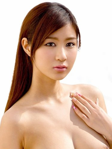 Anna Shirota