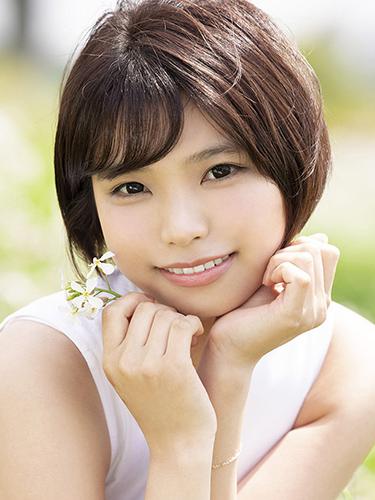 Asuka Hanabara