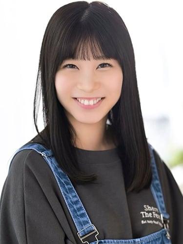 Ayami Emoto
