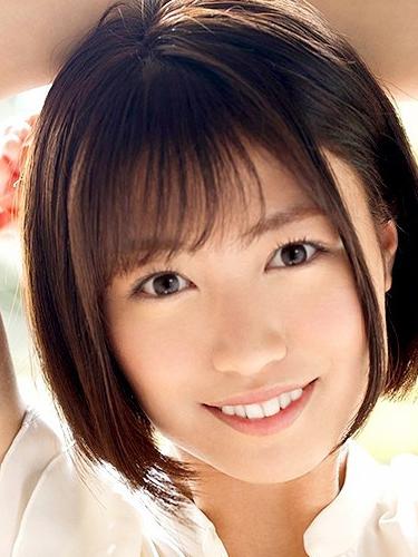 Ayami Shimanaga
