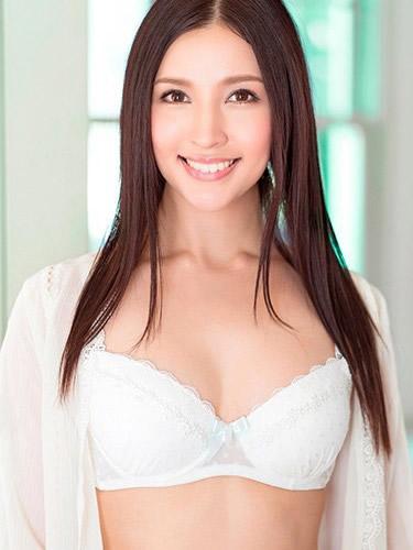 Erena Ogata