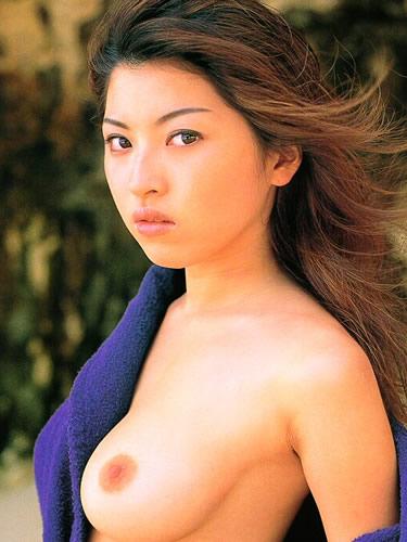 Akira Fubuki