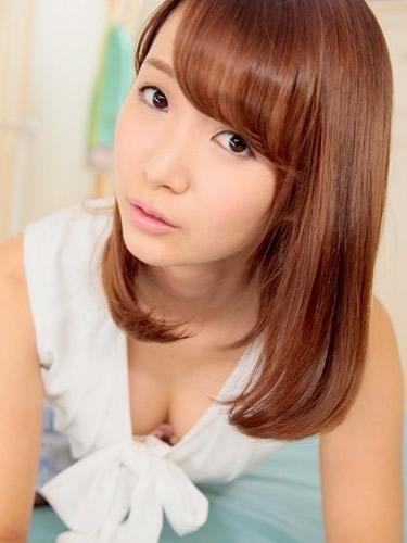 Haruka Aso