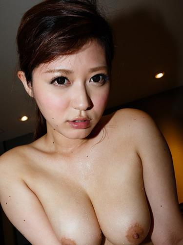 Haruka Nozomi
