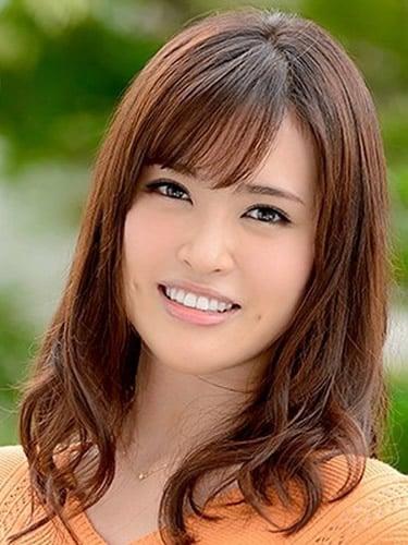 Kanae Matsuyuki