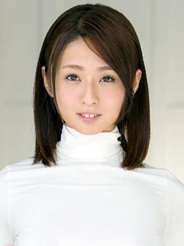 Kanako Maeda