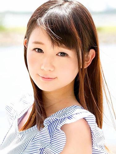 Karen Namiki