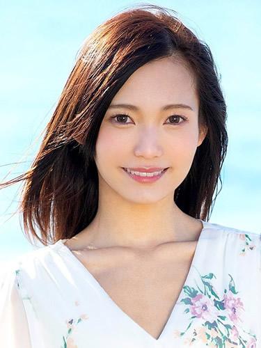 Koharu Sakuno