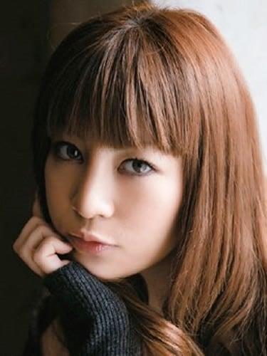 Lala Hoshino