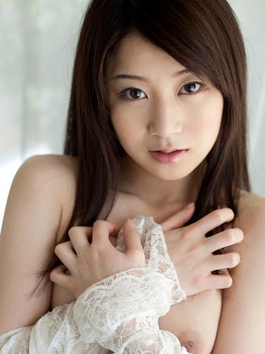 Mahiro Aino