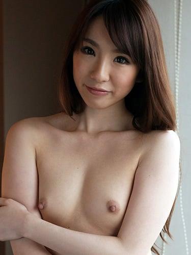 Mai Kawase