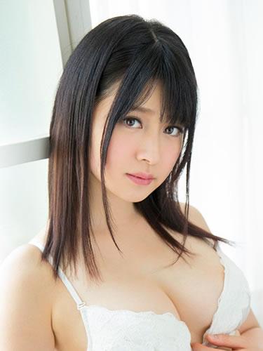Maina Yuuri