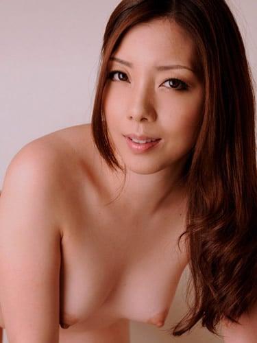 Maki Mizusawa