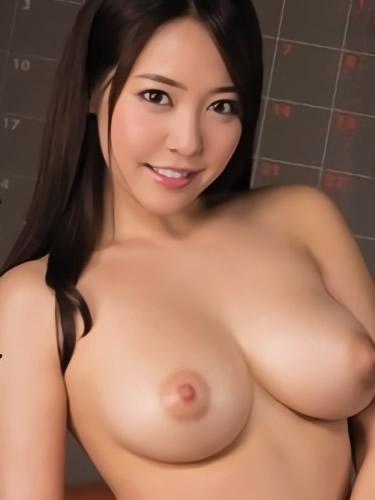 Maki Yukari