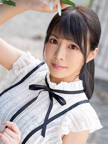 Meimi Takashima