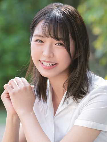 Mirai Horinaka