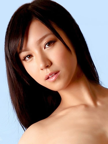 Misato Yoshiura
