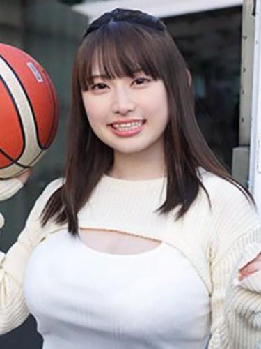 Misono Mizuhara