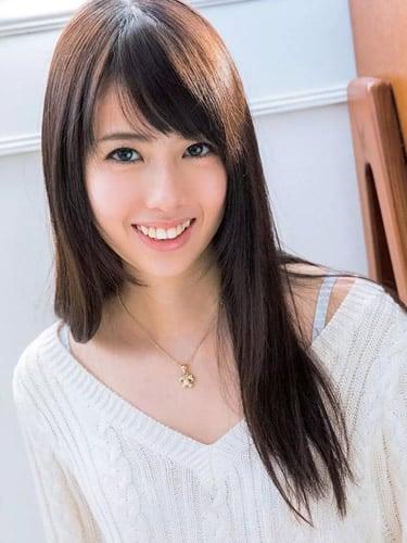 Miu Sanae
