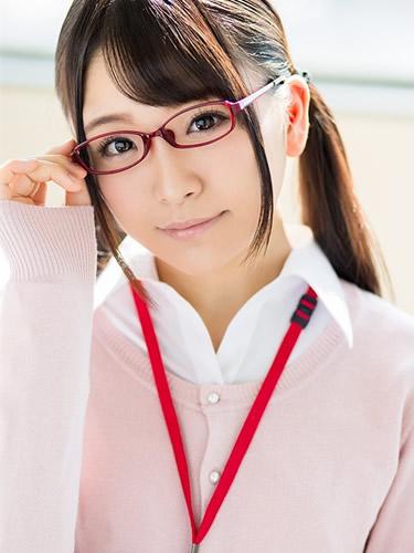 Momoka Kato