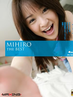 Mihiro The Best
