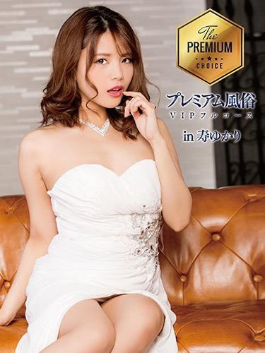 Premium Prostitute Full VIP Course, Yukari Kotobuki