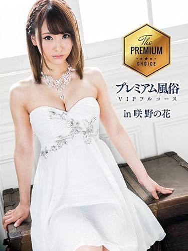 Premium Prostitute Full VIP Course, Nonoka Saki