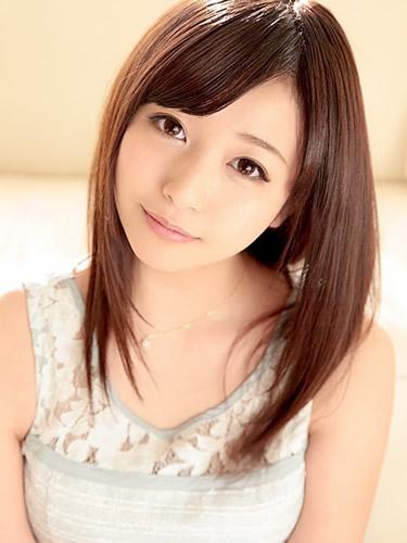 Nana Tomono