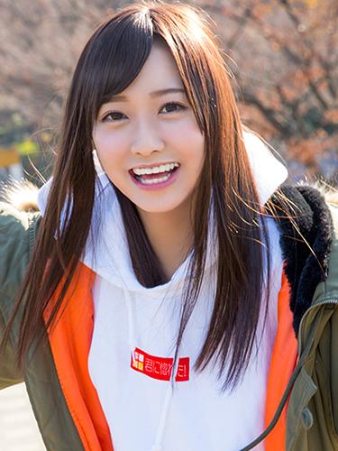 Nanami Shirose
