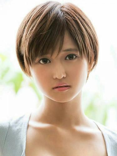 Nao Yuuki