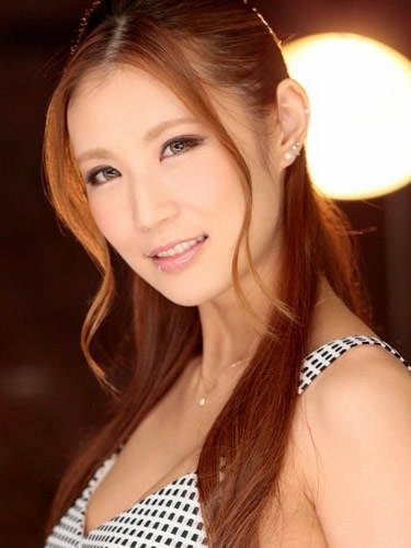 Reia Mizuki