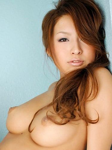 Reina Matsushima