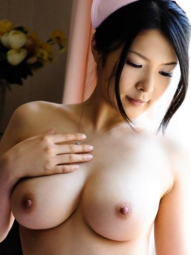 Ren Ayase