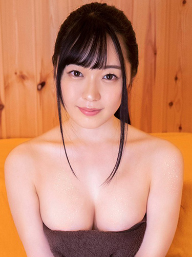 Rina Takase