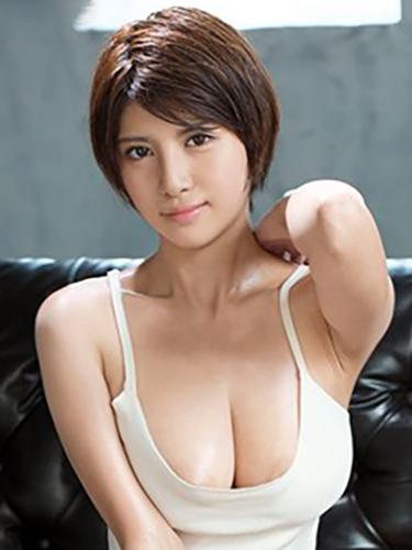 Risa Hasegawa