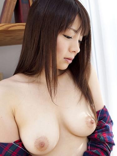 Saki Yuzumoto