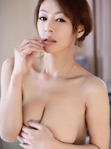 Sanae Asou