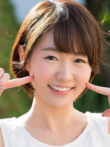 Sora Asahi