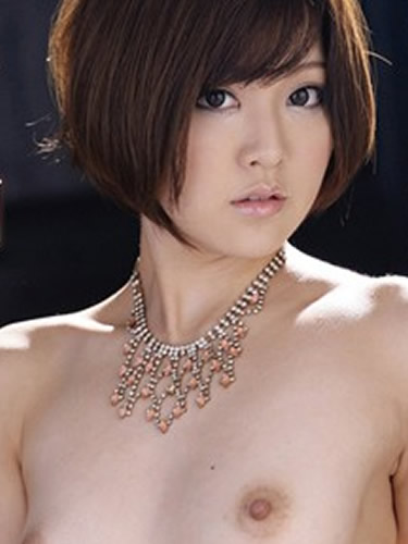 Tomoka Sakurai