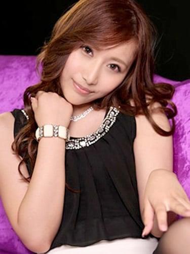 Tomomi Hiragi