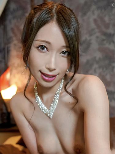 Yumika Saeki