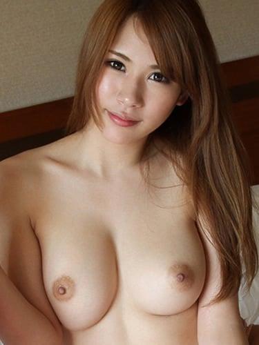 Yuna Aino