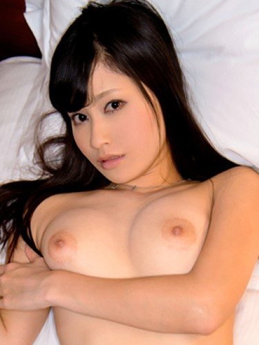 Yuri Aoki